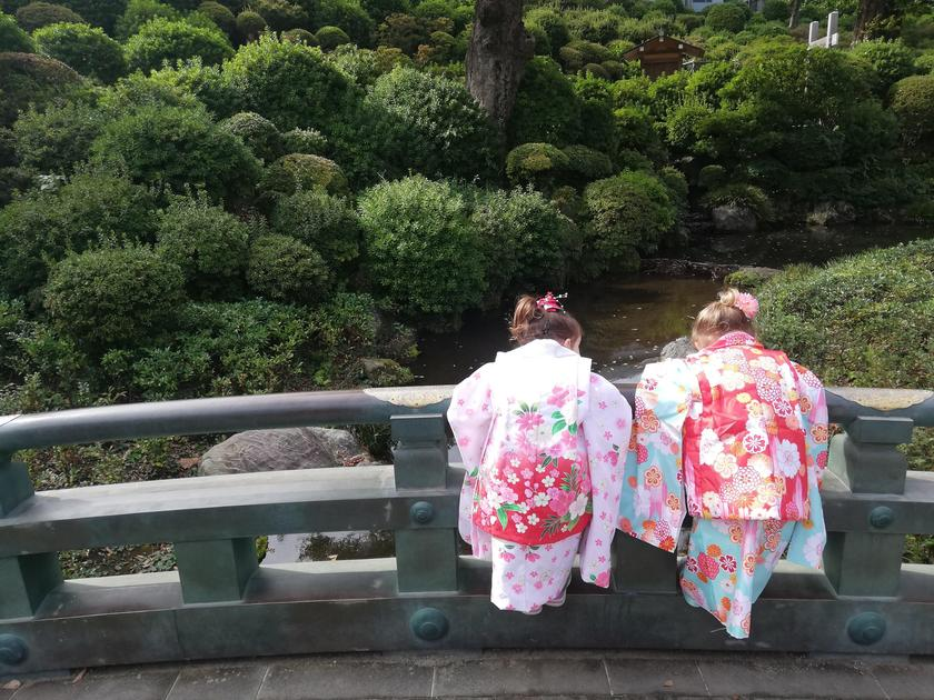 How to Travel Safely in Japan in 2021
