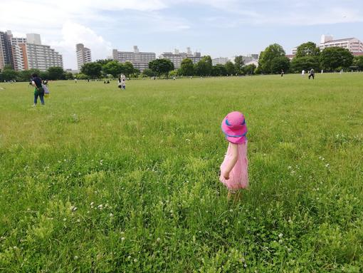 10 Outdoor Places You Can Visit with Kids on Your Trip to Tokyo