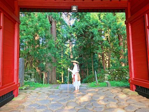 Japan Travel Inspiration - 6 Ideas