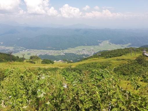 Hakuba in Summer - Things to Do & What to See