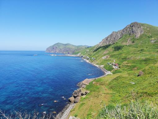 Is this Really Japan? Our Guide to Rishiri and Rebun Islands