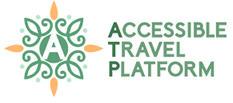 accessibletravelplatform