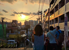 Experience Old and Nostalgic Tokyo : Yanaka Walking Tour