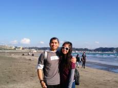 Explore Kamakura's Natural and Historic Beauty by Foot