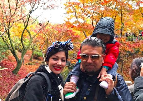 One day Muslim-Friendly Kyoto Tour including Nishiki Market, Gion, Kiyomizudera