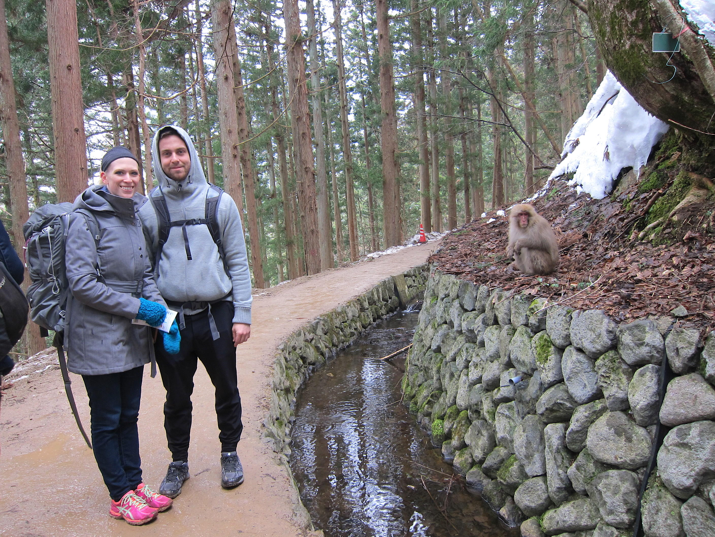 Yumichi Trail-2.jpg